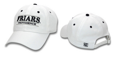 The Game Garment Washed Twill Hat