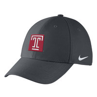 Temple Bowl Hat