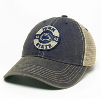 Penn State Nittany Lions Legacy Old Favorite Adjustable Hat