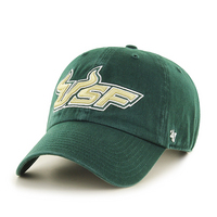 47 OHT Clean Up Hat