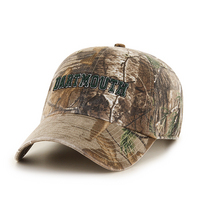 Operation Hat Trick Adjustable Hat