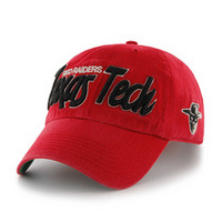 Forty Seven Brand Modesto Campus Hat