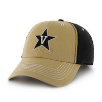 Forty Seven Brand Phase Hat