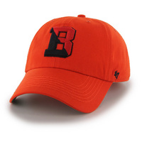 Forty Seven Brand Bergen Hat