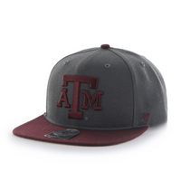 Forty Seven Brand Sure Shot Two Tone Hat