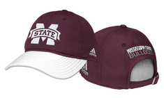 Adidas Slouch Adjustable Hat