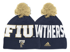 adidas Player Sideline Knit Hat