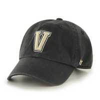 47 Brand Clean Up Hat
