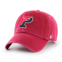 47 Clean Up Hat