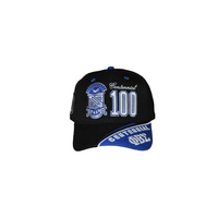 Big Boy Phi Beta Sigma Cent Adjustable Hat