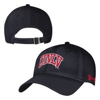 Under Armour Renegade Adjustable Cap