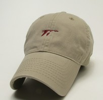 Legacy EZ Twill Adjustable Hat