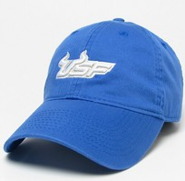 EZ Twill Adjustable Hat