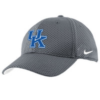 Nike Heritage DriFIT Mesh Adjustable Hat