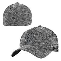 under Armour Mens Twist Tech Cap