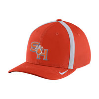 Nike Aero Swoosh Flex Hat