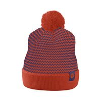 Nike Womens DNA Beanie