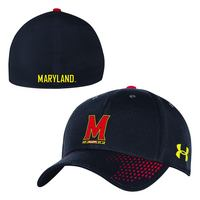 Under Armour Renegade Stretch Cap