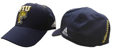 Adidas Sideline Coach Structured Flex Hat