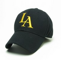 Legacy Stretch Fit Cap