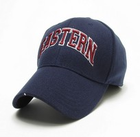 Legacy Athletic Surge Stretch Fit Hat