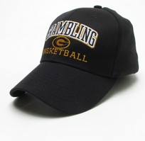 Grambling State Tigers Legacy Stretch Fit Cap