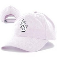 LSU Tigers 47 Brand Womens Hat