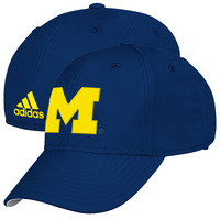 adidas On Field Structured Flex Hat