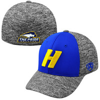 Top of the World Pressure Hat