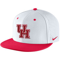 Nike Houston On Field Cap