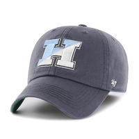 47 Franchise Hat