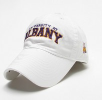 Legacy EZF Fitted Hat