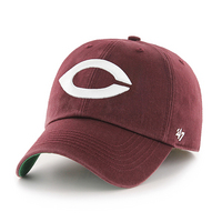 Forty Seven Brand Franchise Hat