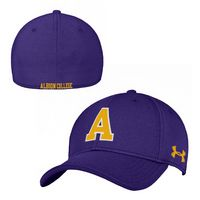 Under Armour Mens Stretch Fit