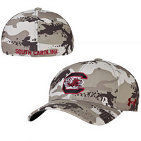 Under Armour Renegade Desert Camo Hat