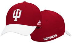 adidas Sideline Structured Flex Hat