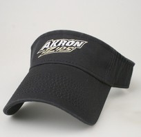 Legacy Adjustable Akron Visor