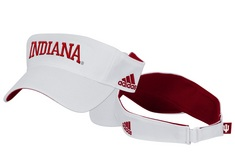Adidas Performance Adjustable Visor
