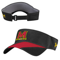 Under Armour Renegade Accent Visor