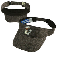 Top of the World Adjustable Energy Visor