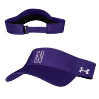 Under Armour Renegade Visor