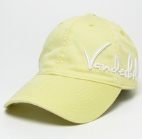 Legacy Womens Adjustable Washed Twill Hat