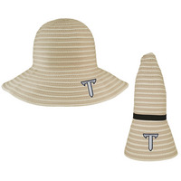 Amelia Womens Collapsible Hat
