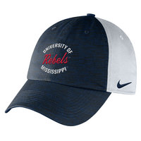 BCS Womens Seasonal Cap