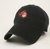 Rutgers Scarlet Knights Legacy Womens Adjustable Hat