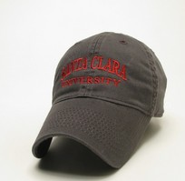 Legacy Womens Washed Twill Hat