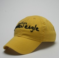 Southern Mississippi Eagles Legacy Toddler Adjustable Washed Twill Hat