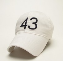 43 Cap Youth