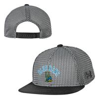 Under Armour Boys Twist Tech Knit Snapback