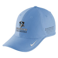 Nike Youth Sideline Vapor Coaches Cap